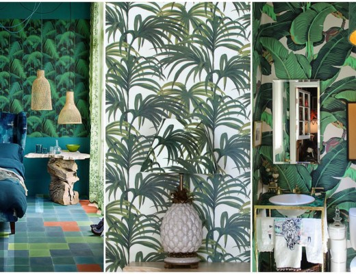 tropical_trend