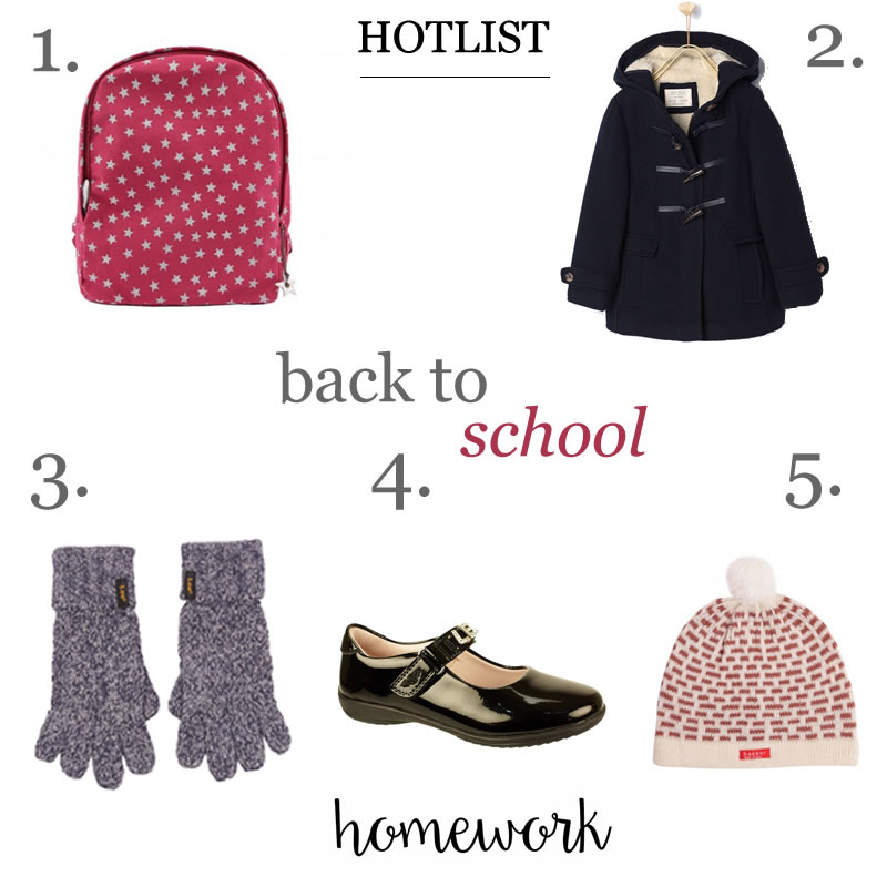backtoschool_clothing