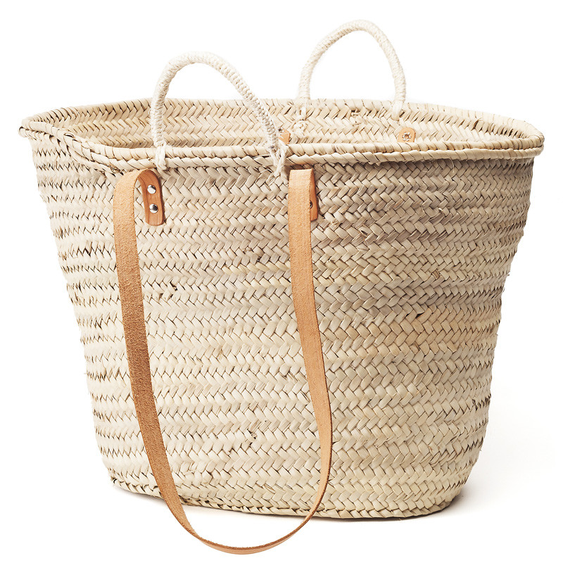 basket_woven_shoulder_large_hedgehog