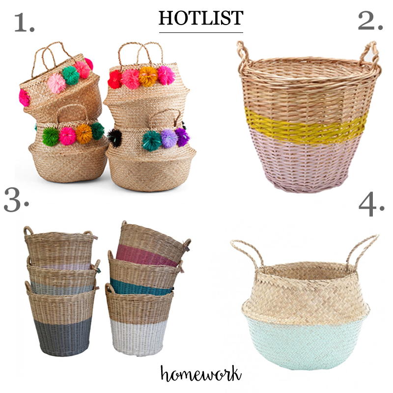 baskets_home