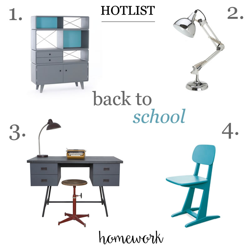 Backtoschool_furniture