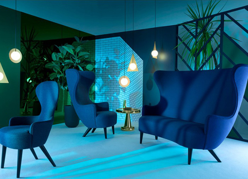 tom-dixon-new-wingback-sofa_designboom_004
