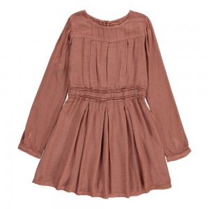 colette-pleated-dress-old-rose