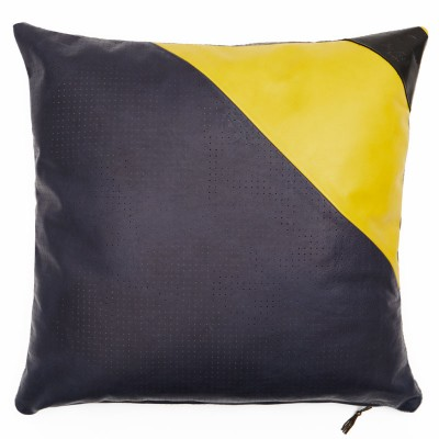 leather-cushion